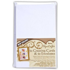 Tim Holtz Wood Mounted Stamp - Paris Collage P4-1306