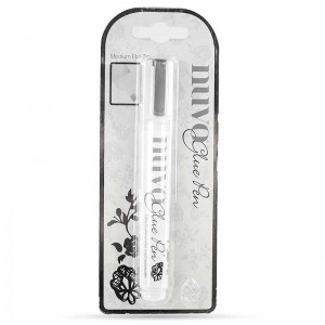 Nuvo Medium Glue Pen 203N