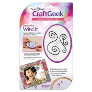 Craft Geek Wind It - 7100