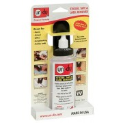 UN-DU Sticker, Tape & Label Remover - UNDU4