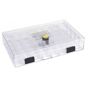 Dauber Storage Box - GBDB