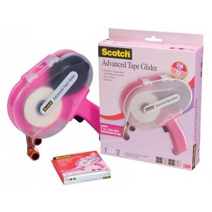 Scotch Advanced Tape Glider - 3MATG085