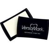VersaMark Watermark Stamp Pad - VM-001