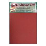 Darice Rubber Stamp Pad - D1103-05