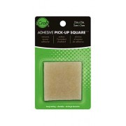 Adhesive Pick-Up Square - TOW4087