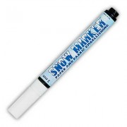 Marvy Snow Marker Pen, 1022S