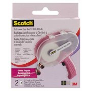 Scotch Advanced Tape Glider Refill - 3M 085-R