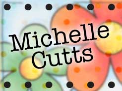 Michelle Cutts